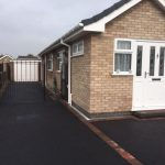 Asphalt Driveways West Rainton