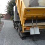 Surface Dressing company in New Brancepeth
