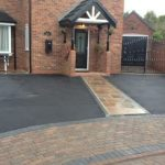 tarmac driveway Maron in Cleveland
